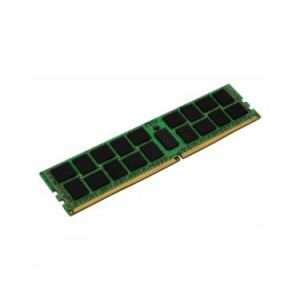 Kingston DDR4 - 32 Go - DIMM 288 broches - 2400 MHz / PC4-19200 - CL17 - 1.2 V - mémoire enregistré - ECC - pour Dell PowerEdge FC630, M830