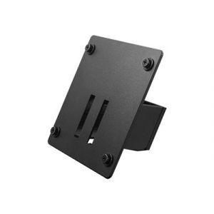 Lenovo Tiny Clamp Bracket Mounting Kit II - support de fixation client leger-ecran
