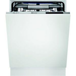 Image de Electrolux ESL7740RA Comfort Lift - Lave vaisselle intégrable 13 couverts