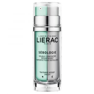 Lierac Sébologie Persistent Imperfections - Double Concentré
