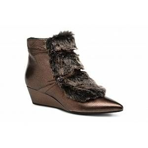 ad18824fb39c1c Chaussures geox femme - Comparer 7637 offres