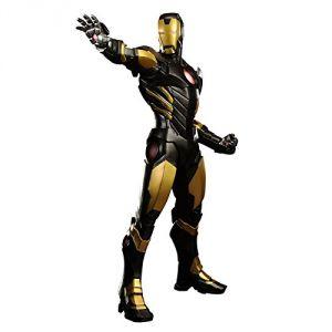 Kotobukiya Statue figurine Iron Man Avengers Marvel (19 cm)