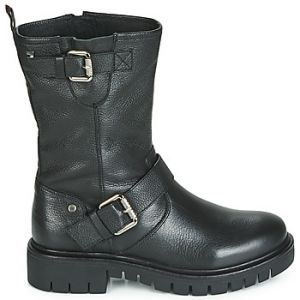 Gioseppo Boots AURICH Noir - Taille 36,37,38,39,40,41