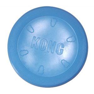 Kong Puppy Kong Flyer - Jouets et sport pour Chiens