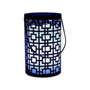 Lumisky Lanterne lumineuse LED Joy avec telecommande Joy 3,7W H.26cm