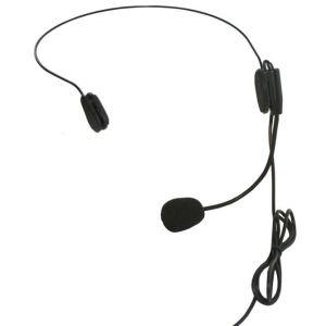 Europsonic MSB 400 - Micro Hi-Fi