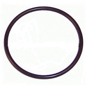Makita 213021-5 - O ring 5 pour scie multi coupe LS1013