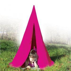 My note deco 064376 - Tente de jardin