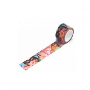 Djeco Masking tape Lovely Paper Pierre Mornet