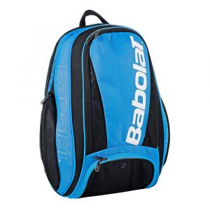 Babolat Backpack Pure Drive 1 Racket