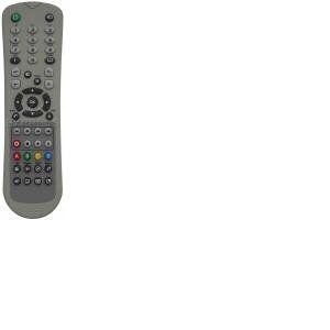 Sagem DTR94160SHD - Télécommande originale