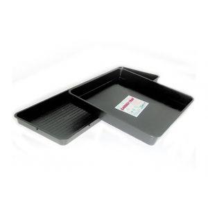 TABLE DE RECUP 80 x 40 x 5 cm
