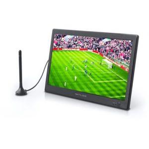 Muse M-335 TV - Téléviseur LED 25 cm portable