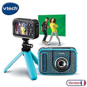 Vtech KidiZoom Vidéo Studio HD