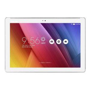 "Asus ZenPad 10 Z300M-6B032A - Tablette 10,1"" 16 Go sous Android 6.0 (Marshmallow)"