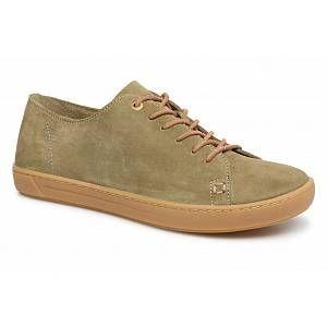 Birkenstock Chaussures ARRAN