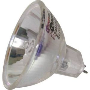 Omnilux Ampoule ELC 24V-250W-G5.3