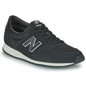 New Balance Baskets basses 420 Noir - Taille 36,37,38,39,40,41,40 1/2,37 1/2