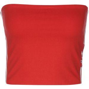 Adidas Tube, taille 44, femme, rouge
