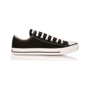 Converse Chuck Taylor All Star toile Homme-43-Noir