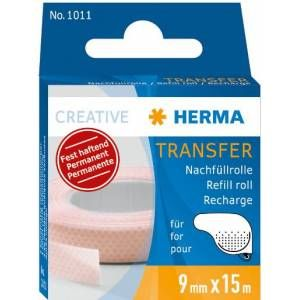 Herma Recharge Transfer Permanent 15m