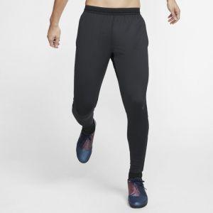 Nike Pantalon de football Dri-FIT Strike pour Homme - Noir - Taille L - Male