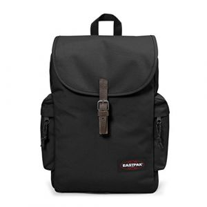 Eastpak Austin - Sac à dos black denim