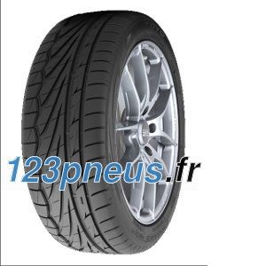 Toyo 235/50 R18 101W Proxes TR1 XL