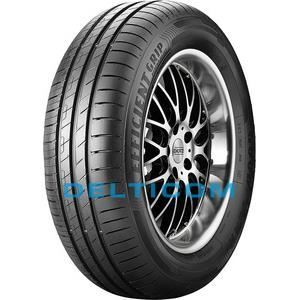 Goodyear Pneu auto été : 205/60 R15 91H EfficientGrip Performance