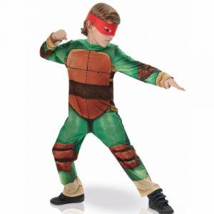 Déguisement classique Tortues Ninja