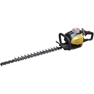 Gardeo Pro GPTHT2560 - Taille haies 24.5cc Lame 660mm