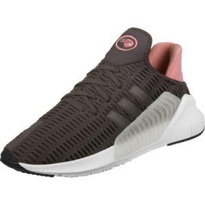 Adidas Climacool 02/17 W, Multicolore (Urban Trail F12/Urban Trail F12/Ftwr White), 38 2/3 EU