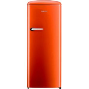 Gorenje ORB153 - Réfrigérateur 1 porte