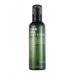 Benton Tonique Aloe BHA Skin Toner - 200 ml