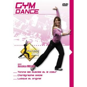 Fitness Zone 6 : Gym Dance