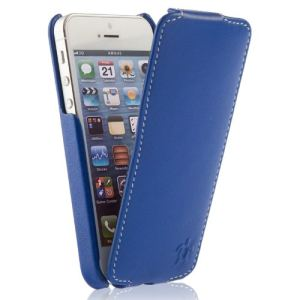 Issentiel IS54893 - Housse de protection pour iPhone 5/5S