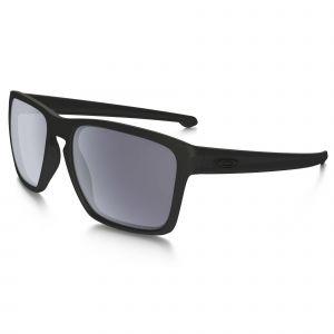 Oakley Sliver XL noir