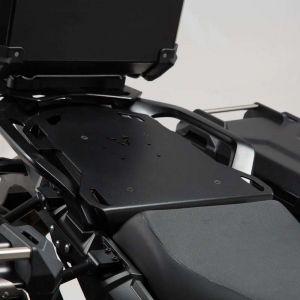 Sw-motech Support SEAT-RACK noir Honda CRF 1000 L Africa Twin 15-