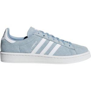 size 40 65f98 44698 Adidas Campus W chaussures Femmes gris Gr.36 EU