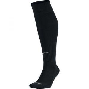 Nike Chaussettes de football Classic - Noir - Taille L - Unisex