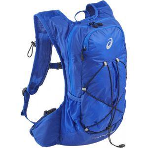 Asics Light Weight Running Backpack Illusion Blue