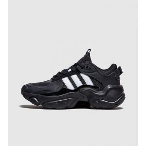 Adidas Magmur Runner W Core Black/ Ftw White/ Grey Two