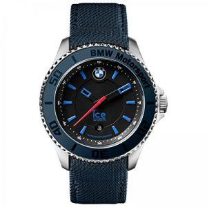 Ice Watch BM.BLB.B.L.14 - Montre pour homme BMW Motorsport