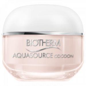 Biotherm Aquasource Cocoon - Baume en gel ultra confort