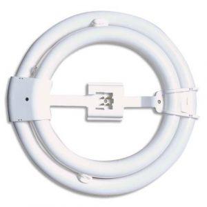 Unilux Tube fluo compact 65W Circline E27