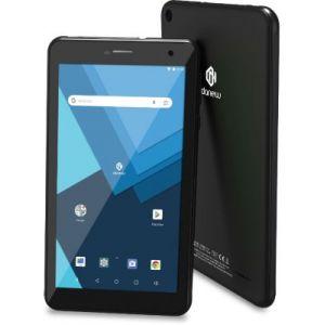 Image de Danew Tablette Android DSlide 716 Noir