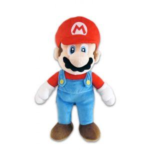 Abysse Corp Peluche Mario Bros 24 cm