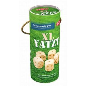 Tactic Yatzi XL