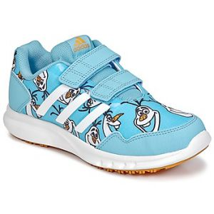 Adidas Chaussures enfant DISNEY REINE DES NEIGES CF C