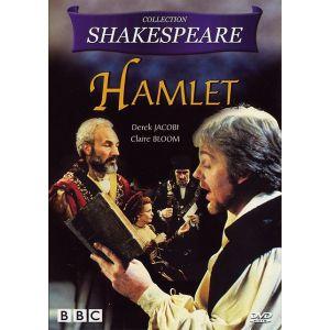 Hamlet - de Rodney Bennet